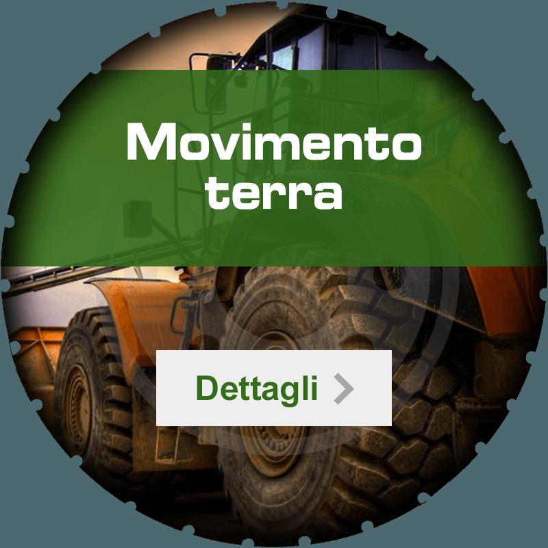 Cova Claudio & Figli Gomme snc - Movimento terra