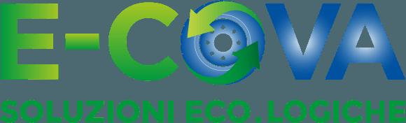 Cova Claudio & Figli snc - E-COVA Soluzioni EcoLogiche