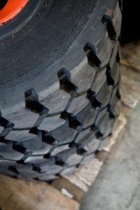 gomme occasione