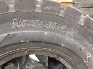 bridgestone occasione